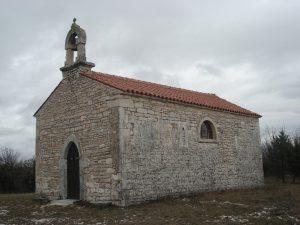 Proslava dana sv. Pavla, Želiski