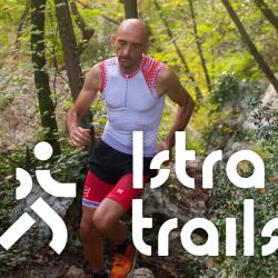 istra trails