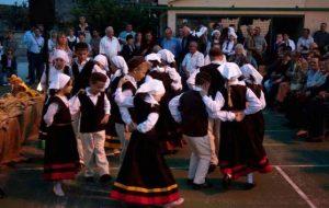 3. Mala smotra folklora Istarske Županije